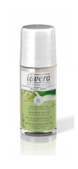 BODY SPA Deo roll-on Verb.Limetka BIO LaV 50ml